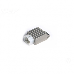 """Regulador de corriente motor YX Tipo KLX """"150-2"""" Pitbike YCF"""