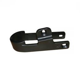 Patín de cadena Pitbike YCF 50A/50E