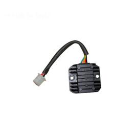 Regulador de corriente Pitbike YCF 50A