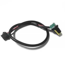 Potenciómetro regulador velocidad Pitbike YCF 50E