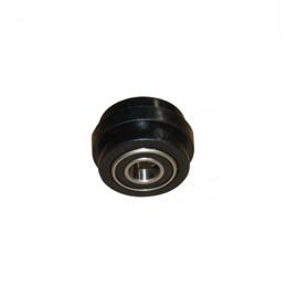 Tensor de cadena nylon Pitbike YCF 50A