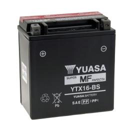 Bateria YTX16-BS