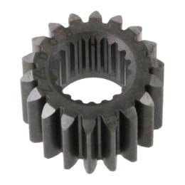 Engranaje primário motor 155Z, ZongShen