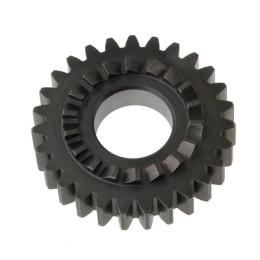 Engranaje de pedal de arranque motor 155Z, ZongShen