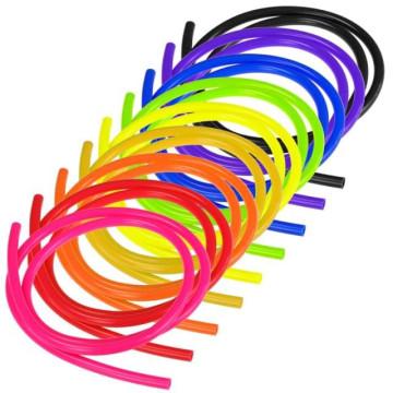 Tubo de gasolina de color 1m AllPro