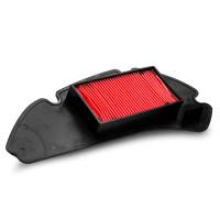 Filtro de aire Honda SH/Dylan/PS 125/150 Allpro
