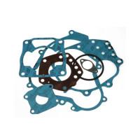 Juego de Juntas Completo Artein, Honda FES 125 PANTHEON (Junta de culata de cobre)