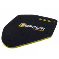 Filtro de aire Doppler Doublelayer Derbi Senda Euro 2