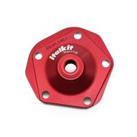 Culatín motor Rotax 122 /123 con cilindro Italkit 140cc