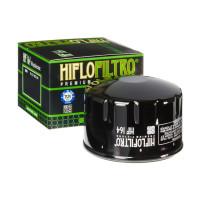 Filtro de aceite BMW C600/C650/R1200GS(04-12) Kymco AK550 Hiflofiltro