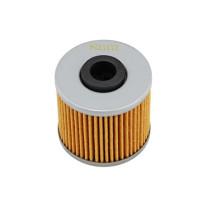 Filtro de aceite Hiflofiltro tipo original motor Kymco 125/200/300 i.e.