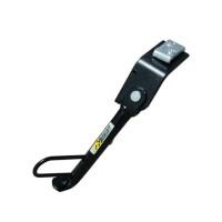 Caballete lateral IGM, Gilera/ Piaggio Zip/Fast Rider, negro