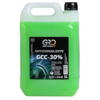 Líquido refrigerante anticongelante JBM 5L