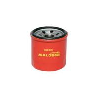 Filtro de aceite Malossi Red-Chilli Honda SH300