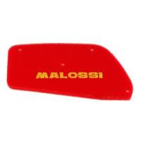 Filtro de aire Honda SH 50/100 >1996 Malossi