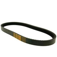 Correa Malossi Maxi X-Special Belt HONDA Forza 125, SH i ABS 125-150 2013
