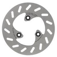 Disco de freno delantero / trasero Beta Ark NG Brake-Disc