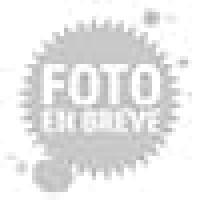 Juego juntas Hebo Manston Racing Revolution Minarelli AM6