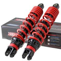 Juego suspensiones YSS DTG Honda PCX 125 (>2009)