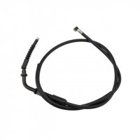 Cable de embrague Rijomotor SA7046, Yamaha DT50 LC
