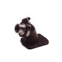 Tobera RQ Quality (d.24mm), Derbi Variant