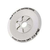 Polea Minarelli Stage6 CNC Racing Drive