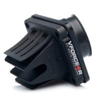 Caja de láminas Yamaha YZ 85 1993-2020 VForce4Ri