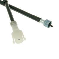 Cable Cuentakilometros Click/Rosca - Yamaha BW´S Next Generation 50, CW RS Spy 50 (95-98), EW Slider 50 (00-02)