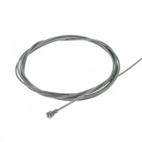 Cable de gas d=1,3mm standard largo 2.100mm