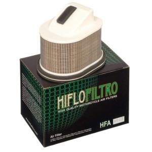 filtro de aceite HiFlo compatible con Piaggio MP3 LT 400 2008 2013 Kit de filtro de aire