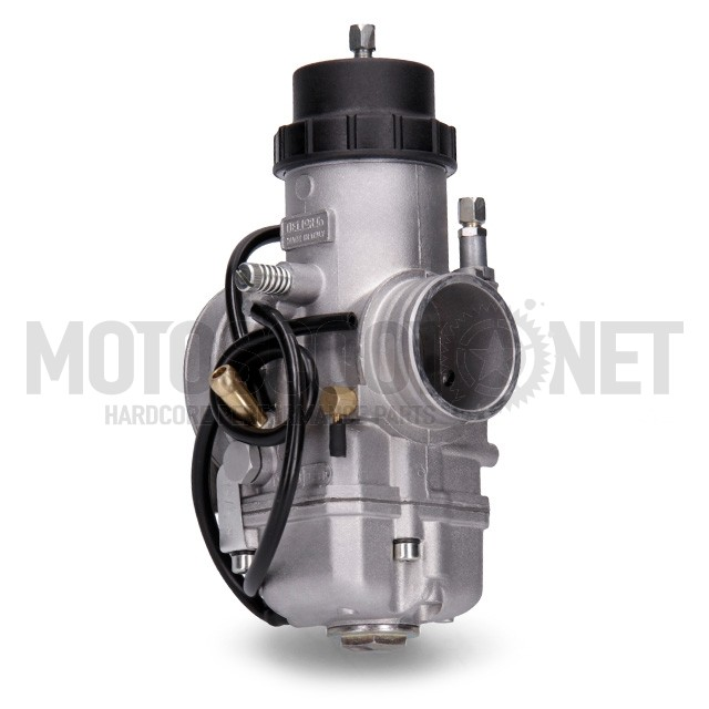 Carburador VHSB 34 LD 2T Dellorto ref: 9784
