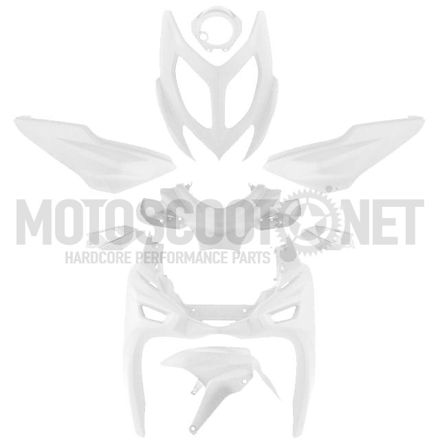 Kit de carenagens Yamaha Aerox 2013-2014, 9 peças Sku:A-48277E /a/-/a-48277e-wh_01_1_1.jpg