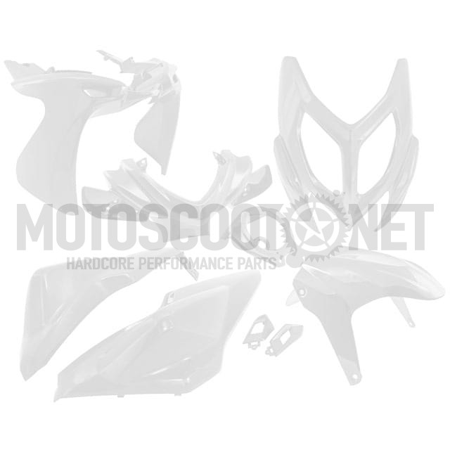 Kit de carenagens Yamaha Aerox 2013-2014, 9 peças Sku:A-48277E /a/-/a-48277e-wh_1.jpg