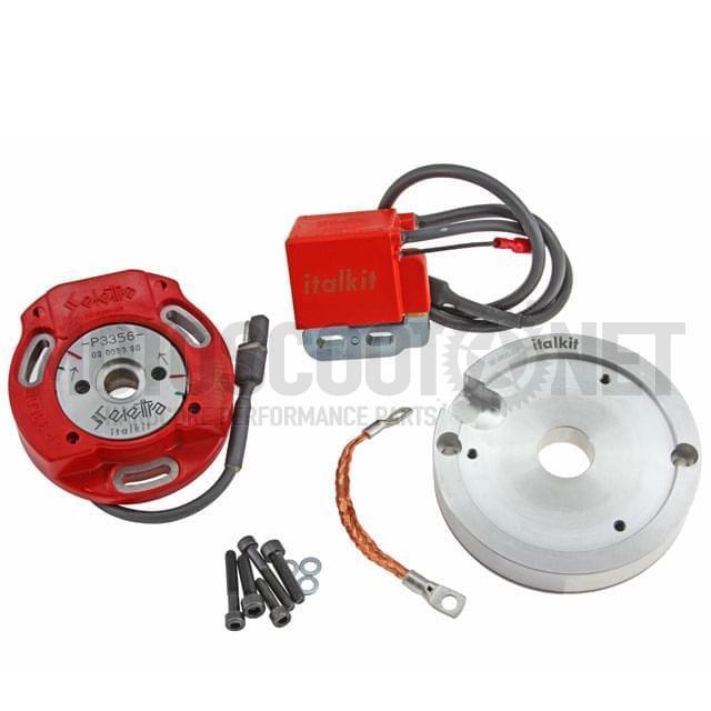 "Italkit Encendido ""Racing"" con Rotor Interior Pitbikes Sku:EE.002.05 /e/e/ee.002.05_01.jpg"