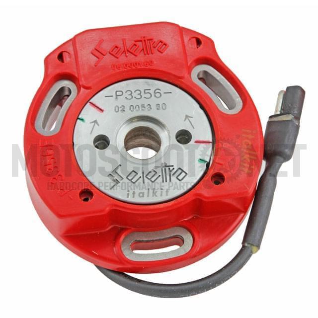 "Italkit Encendido ""Racing"" con Rotor Interior Pitbikes Sku:EE.002.05 /e/e/ee.002.05_02.jpg"