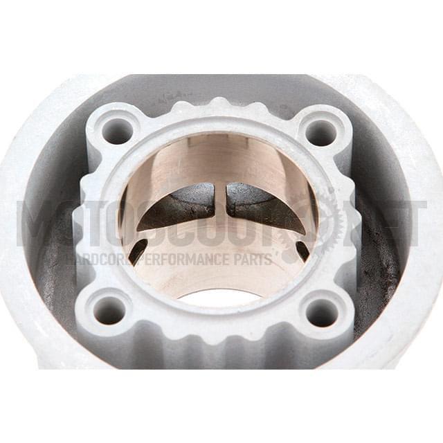 Cilindro Minarelli AM6 77cc Barikit Sku:EQ-998-S /e/q/eq-998-s_01.jpg