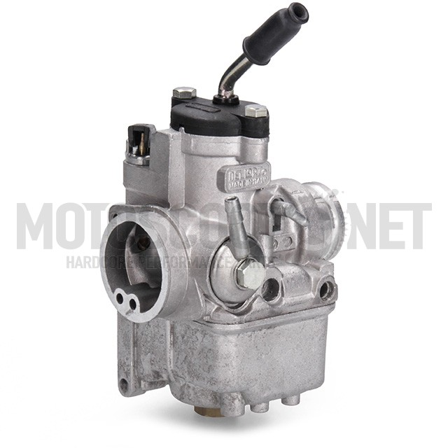Carburador 26 PHBL BS Dellorto ref: 2841