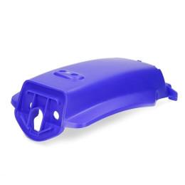 Guarda-lamas Traseiro HP, Yamaha  DT 50 LC – Azul/98