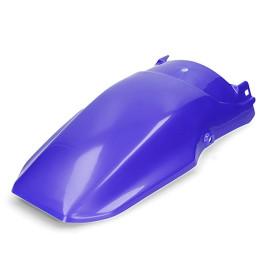 Guarda-Lamas Traseiro HP, Yamaha  DTR 125 – Azul 98