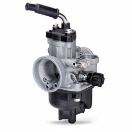 Carburador Dellorto PHVB 22 CD - Piaggio (estarter de cable)