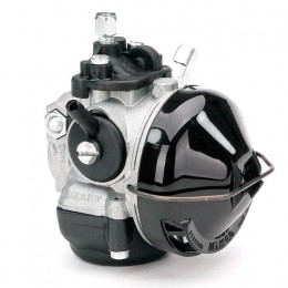 Carburador 14.12L SHA Dellorto