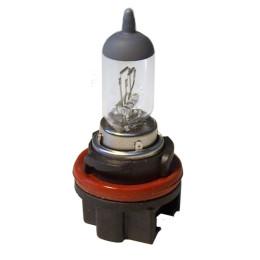 Lâmpada halogéneo HS5 12V35/30W P23T