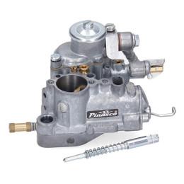 Carburador 26 para Vespa T5 Pinasco