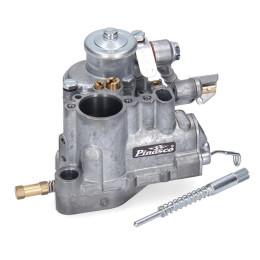 """Carburador 24 """"R"""" para Vespa PX 125/150 Pinasco"""