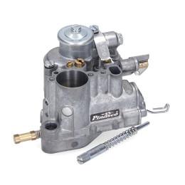 """Carburador 26 """"R"""" para Vespa PX 125/150 Pinasco"""