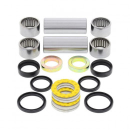 Kit rolamentos de basculante Yamaha YZ 125/250 YZ 250/426/450F WR 250/426/450F All Balls