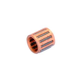 Jaula de agujas 13x17x17,3mm cobre Polini Big Evolution