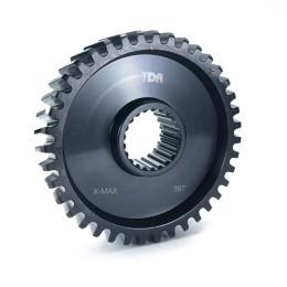 Engrenagem primária TDR 38 Dentes X-MAX 250/300