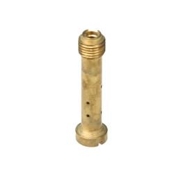 Difusor 268 tipo T Dellorto PHBH (7972.268 T)