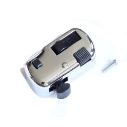 Comutador luzes para Vespa 150 com bateria